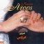 Aroos - Persian Music