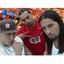 Sindicato Argentino Del Hip Hop