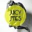Juicy Jones