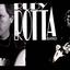 Rudy Rotta Band YouTube