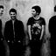 Stereophonics YouTube