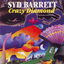 Crazy Diamond (The Complete Syd Barrett)