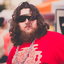 Jonwayne YouTube