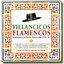 Villancicos Flamencos - Grabaciones de Discos Pizarra año 1930-50, Vol. 3