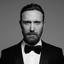 Darmowe mp3 do ściągnięcia - David Guetta Tytuł -  Hey Mama (Official Video) ft Nicki Minaj, Bebe Rexha.mp3