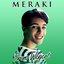 Meraki - Single