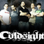 Coldsight YouTube
