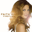 >Faith Hill - Mississippi girl
