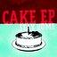 Cake EP