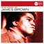 James Brown: The Soul Brother's Jazz (Jazz Club)