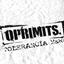 Oprimits