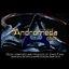 Andromeda Coda: The Musical Journey