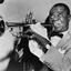 Darmowe mp3 do ściągnięcia - Louis Armstrong Tytuł -         What A Wonderful World ().mp3