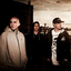 Bliss n Eso YouTube