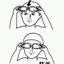 Avatar for youichiyokoi