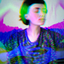 Avatar for YuliaSavchenko