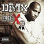 DMX - The Definition of X: The Pick of the Litter