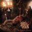 Faith - Purification - Execution