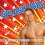 Party GrooveSplash Days (Mixed By DJ Seth Cooper)