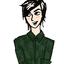 Avatar for Natan_Dead