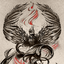 Avatar for Dark_Fenix_139