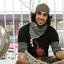 Ebrahim YouTube