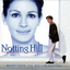 Elvis Costello - Notting Hill (Soundtrack)