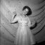 Darmowe mp3 do ściągnięcia - Brenda Lee Tytuł -    As Usual (Stereo).mp3