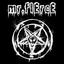 Avatar for mr_fIErcE