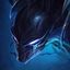 Avatar de blueRevenant