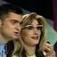 Viktorija & Dino Dvornik YouTube
