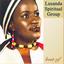 Lusanda Spiritual Group YouTube