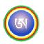 Avatar for mantradeva
