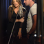 Shannon Noll and Natalie Bassingthwaighte YouTube