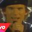 Darmowe mp3 do ściągnięcia - Rocky Music Video Tytuł - Eye Of The Tiger.mp3