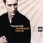 Paul van Dyk - The Politics Of Dancing
