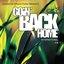 Quickstar Productions Presents : Goin Back Home International volume 3