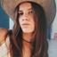 Avatar for Katie_Manko