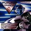 Future Trance, Volume 26 (disc 1)