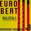 Eurobeat Masters Vol. 8