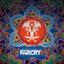 Far Cry 4: Original Game Soundtrack lyrics