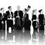 The Chamber Orchestra Of London YouTube