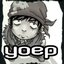 Avatar de yoep2440