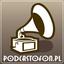 Grupa Podcastofon