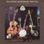 Telluride Bluegrass Festival - 30 Years
