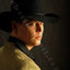 ROBERT MIZZELL YouTube