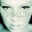 >Thalia - Rosas