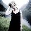 Maria Solheim YouTube