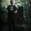 Avatar for _korps_