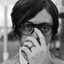 Jeremy Messersmith YouTube